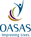 link to NYS OASAS website