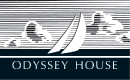 link to Odyssey House website